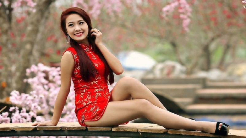 Ideas on How to Propose Unknown Chinese Girls for Dating Online