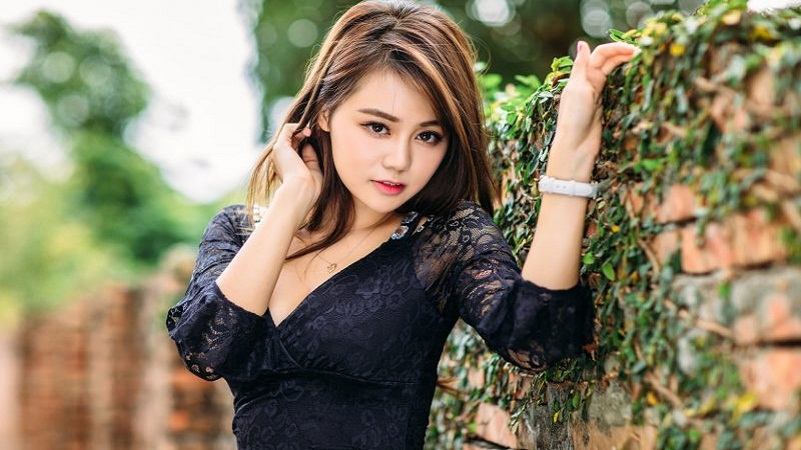 China Love Match Review Can Help You Finding True Chinese Love