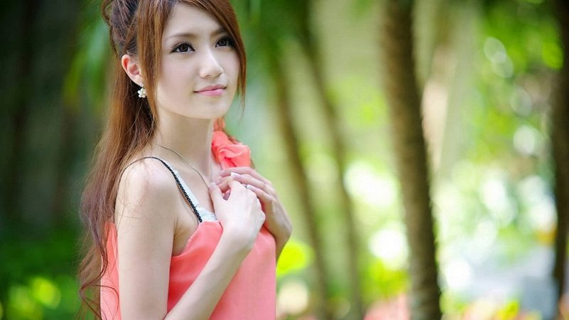 Chinese Dating Site Reviews for Finding a Better Date Online