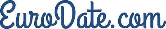 EuroDate.com