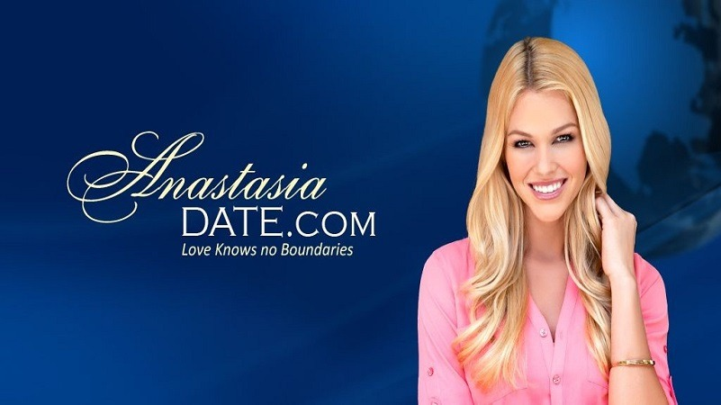 Anastasia Dating Reviews