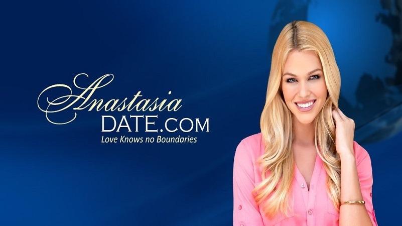 Anastasia Dating Reviews