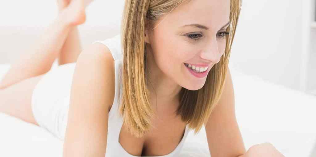 AnastasiaDate.com Reviews, AnastasiaDate, AnastasiaDate.com, Dating, Online Dating, Dating Online