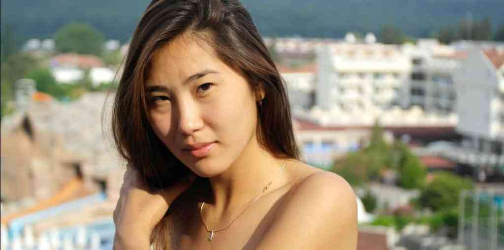 Chinalove.com Reviews, Chinalove, Chinalove.com, Chinalove Reviews, online dating, dating reviews, online dating reviews, Chinese Dating Sites