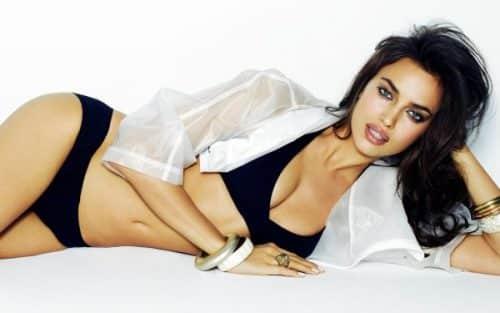 Amolatina.com, Latina Girl