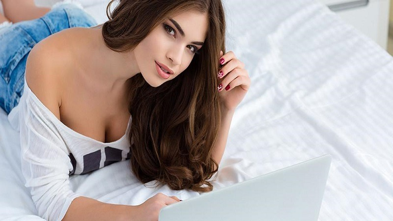 Dating.com Review – 10 Sexy Dating Advice