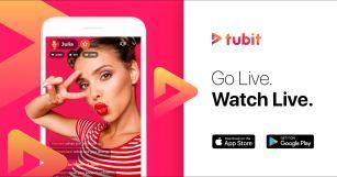 Tubit.com review