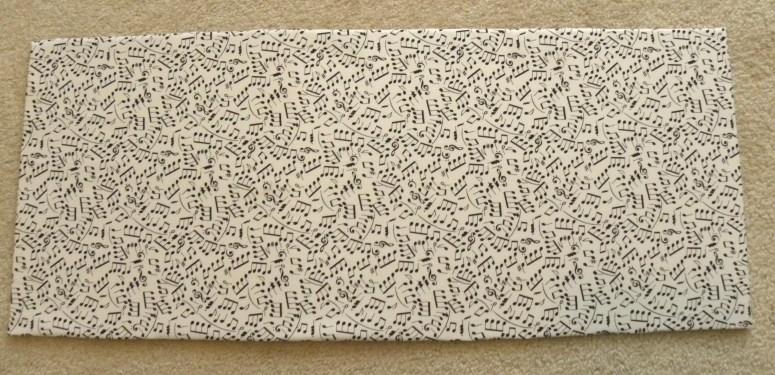 UpholsterMoldingPS09