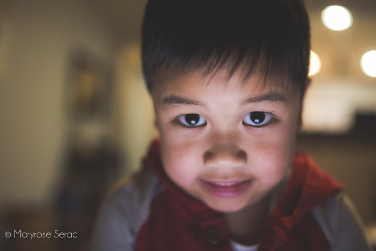 Sacramento Lifestyle Family Photography
