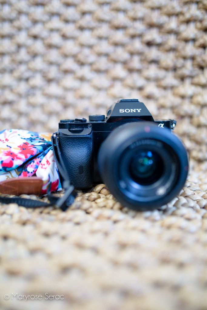 camera recommendations
