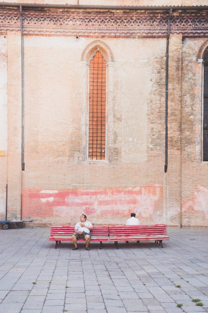 Travel Photography - Venice, Italy