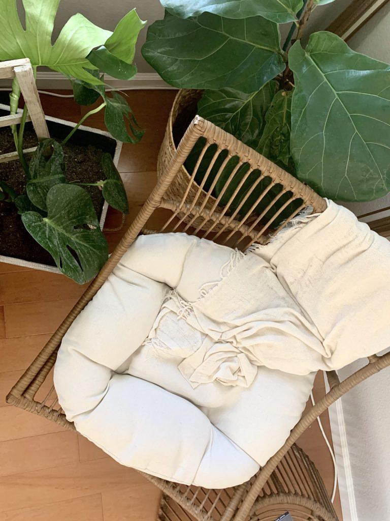 Papasan Chair goto.target.com/PMO4Q