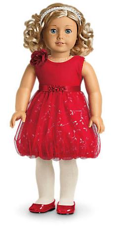 my-american-girl-doll