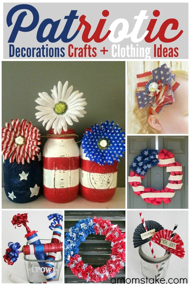 Inexpensive Country Home Decor