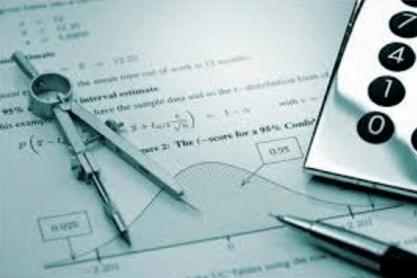 Kumpulan Soal IPA UTS Semester 1 Kelas VII Kurikulum 2013