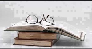 Evaluasi Keberhasilan Penerapan Pendidikan Karakter di Sekolah
