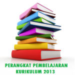 Download Silabus Mata Pelajaran SMP MTs Kurikulum 2013 K13 Terbaru