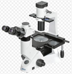 Informasi tentang Jenis-jenis Mikroskop Lengkap dengan Gambarnya