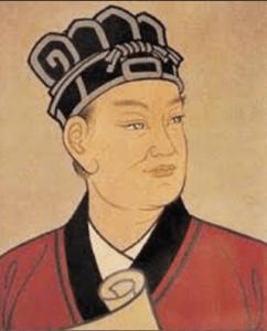 Biografi Lengkap Cai Lun Sang Penemu Kertas dari Cina