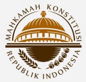 Pengumuman Hasil Seleksi Administrasi Mahkamah Konstitusi Penerimaan CPNS 2017