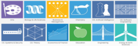 Aplikasi Pendidikan Pembuat Pintar dari Android yang Wajib Anda Ketahui