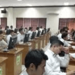 Pemerintah Resmi Tetapkan Passing Grade Kelulusan CPNS Tahun 2017