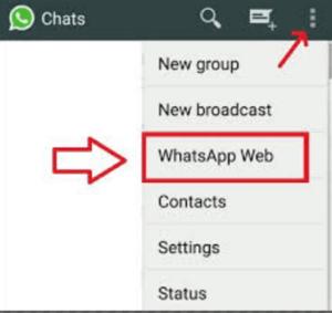 Tutorial Lengkap Cara Menggunakan Aplikasi WA di Laptop dan Komputer