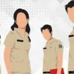 Jadwal Lokasi Seleksi Kompetensi Dasar SKD CPNS Kemdikbud Tahun 2017