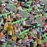 Download Surat Pernyataan SKB Kesamaptaan Dalam Kondisi Hamil CPNS Kemenkumham