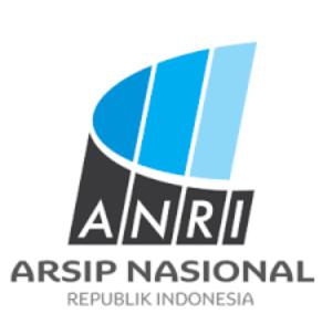 Pengumuman Hasil Seleksi Administrasi Arsip Nasional RI Penerimaan CPNS 2017