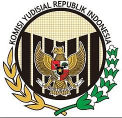 Pengumuman Hasil Seleksi Administrasi Komisi Yudisial RI Penerimaan CPNS 2017