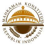 Pengumuman Hasil Seleksi Kompetensi Dasar SKD CPNS Mahkamah Konstitusi 2017