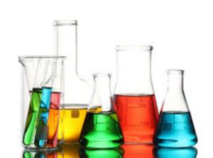 Contoh Soal Ulangan Harian Kimia SMP Materi Unsur Senyawa Campuran