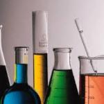 Contoh Soal Ulangan Harian IPA Kimia SMP Materi Pemisahan Campuran