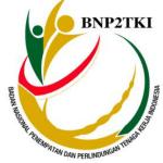 Pengumuman Resmi Kelulusan Akhir Seleksi CPNS BNP2TKI Tahun 2017