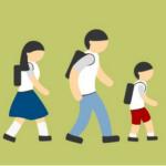 Pengembangan Silabus Mata Pelajaran dalam Kurikulum 2013