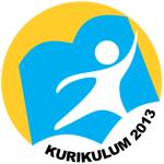 Prinsip Pengembangan KI, KD, dan Indikator Pada Kurikulum 2013
