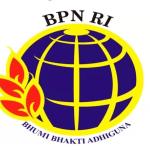 Pengumuman Seleksi Penerimaan Pegawai Tidak Tetap PTT/PPNPN Kementerian ATR/BPN 2018