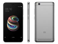 Inilah Harga dan Spesifikasi Lengkap Xiaomi Redmi 5a