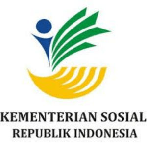 Pengumuman Kelulusan Akhir Pekerja Sosial Supervisor PKH Kemsos 2017