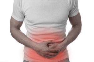 Kenali Penyebab dan Gejala Terjadinya Infeksi Saluran Kemih