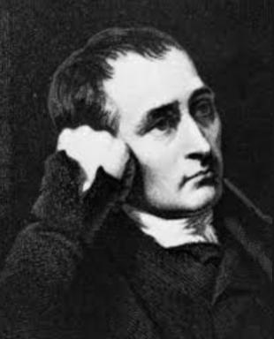 Biografi Lengkap Samuel Crompton Penemu Mesin Pintal dari Inggris Biografi Lengkap Samuel Crompton Penemu Mesin Pintal dari Inggris