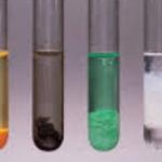 Contoh Soal IPA Materi Reaksi Kimia Dilengkapi Kunci Jawabannya