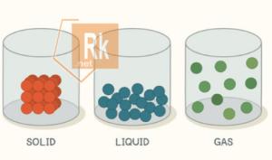 Cara Menentukan Persamaan Reaksi Kimia dan Contohnya