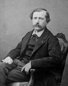 Biografi Pierre Eugene Marcellin Berthelot Penemu Gas Karbid (Asetilen)