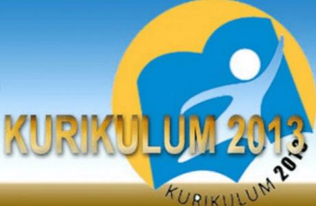 Keterkaitan SKL, KI, KD, dan Silabus dalam Kurikulum 2013