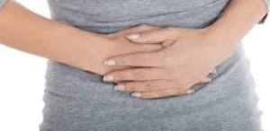 Fakta Unik Mengapa Gugup Dapat Mengakibatkan Perut Menjadi Mulas