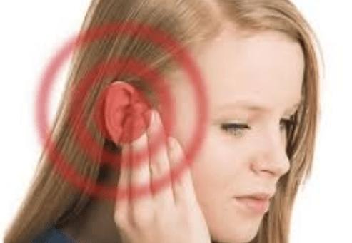 Fakta tentang Suara Keras Dapat Menyebabkan Telinga Berdenging