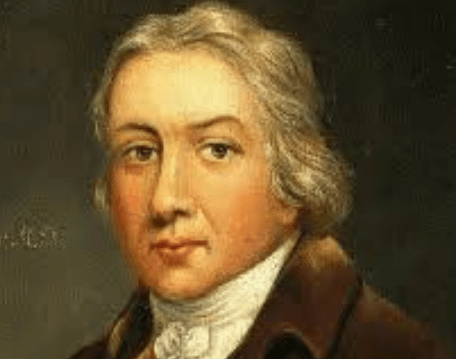 Biografi Edward Jenner Penemu Vaksin Cacar dari Inggris