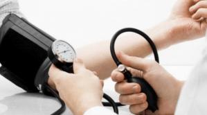Manfaat Puasa untuk Menurunkan Tekanan Darah Tinggi (Hipertensi)